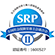 全国社会保険労務士会連合会 SRP2